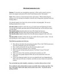 Character Reference Letter For Immigration Template Best