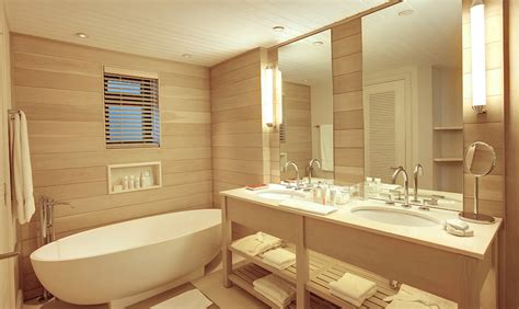 Boutique Bathroom Ideas by 3 Design Ideas From Luxury Hotel Bathrooms Air Mauritius