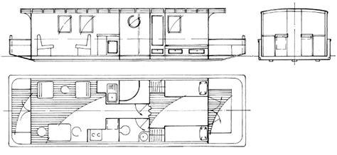 flat bottom houseboat plans somerset 11 houseboat