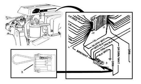 mercruiser engine timing procedures perfprotechcom