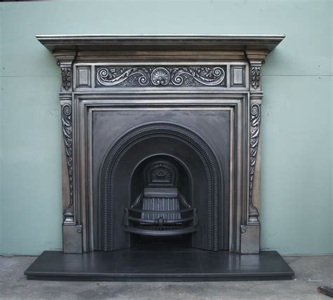 charles graham architectural antiques and fireplaces