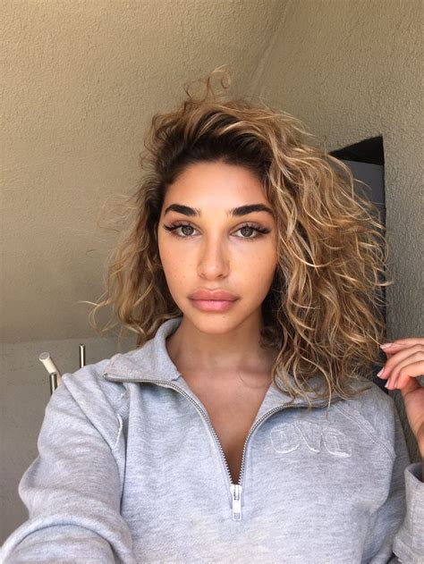 chantel jeffries hair 215 best images about chantel jeffries on pinterest