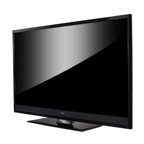 visio 3d tv vizio m3d470kde 47 inch 1080p 120hz razor led smart 3d