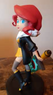 transistor figure transistor s figure is absolutely