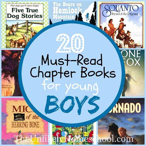 books for 4th grade matttroy