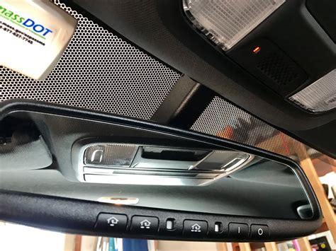 garage door opener drive accord honda forums