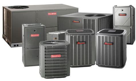 Hair Dryer Repair In San Diego air conditioning heating call 858 appliance san