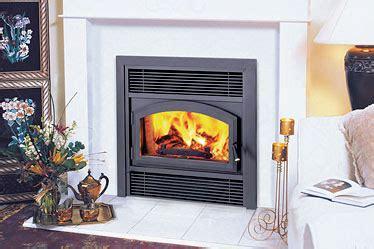 Lennox Wood Fireplace by Lennox Wood Burning Fireplaces