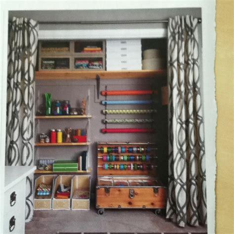 Instead Of Closet Doors by Closed Door Design Archives Bukit