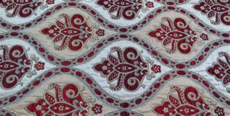Upholstery Fabric Types Sofa Fabric Upholstery Fabric Curtain Fabric Manufacturer