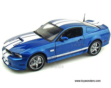 Ford 2011 Car Model In Scale 1 18 Purple 1 2011 ford shelby gt350 top by shelby 1 18 scale diecast model car wholesale sc353bu