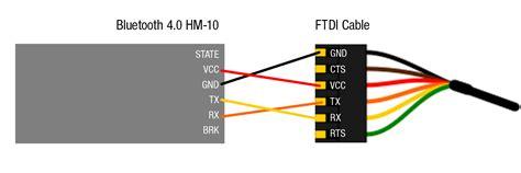arduino ssr wiring diagram ssr schematic wiring diagram