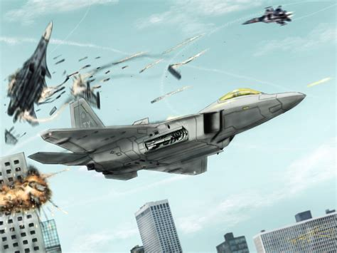 Eddie And The Jets Book Reports by Ace Combat Infinity Wallpaper Wallpapersafari