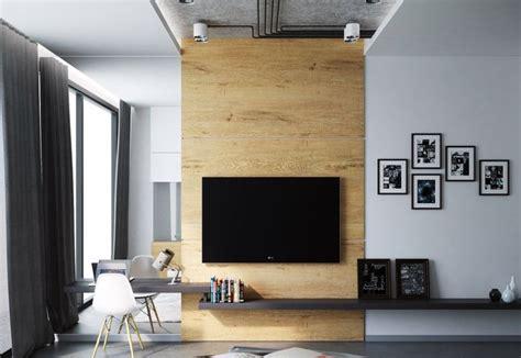 Idee Deco Chambre Contemporaine by Chambre Contemporaine 33 Id 233 Es D 233 Co Murale Design
