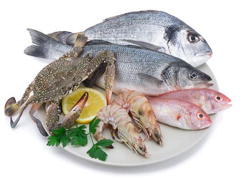 notre client poissonier le comptoir des mers aux guillemins