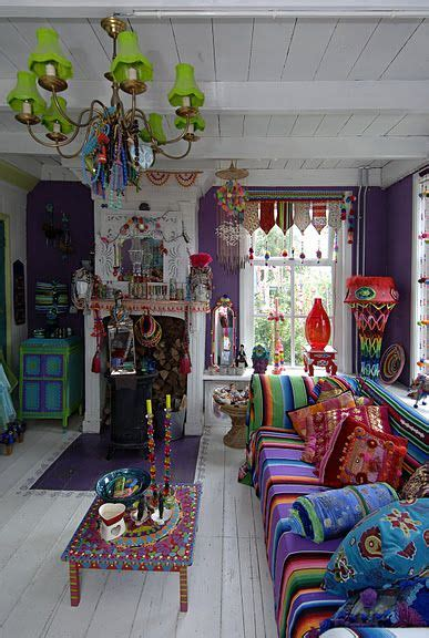 gypsy living room top 19 boho interior designs for living room easy
