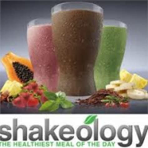 healthy fats beachbody shakeology review of beachbody s loss meal replacement