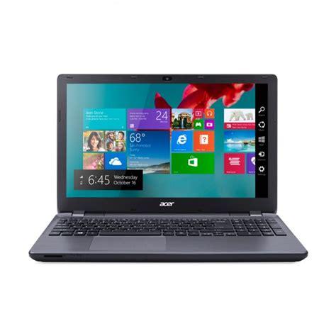 acer laptop 16gb ram laptop acer aspire e5 571 75up intel i7 5500u 2 4 ghz
