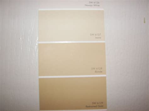 sherwin williams color search sherwin williams ivoire google search new house ideas