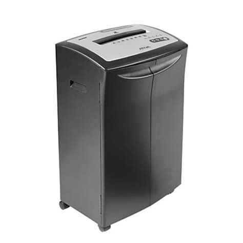 office depot coupons paper shredder ativa 10 sheet crosscut paper shredder 10cc100 by office