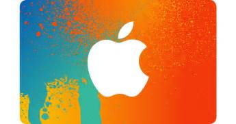 itunes gift cards 50 pack 50 apple for business apple
