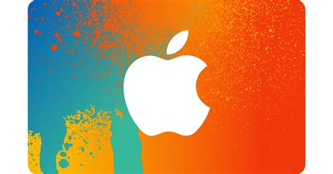 Apple Gift Card Online - how to use online apple gift card