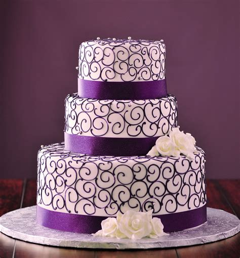 Best Cake by How To Chose The Best Wedding Cake Decoration For Your