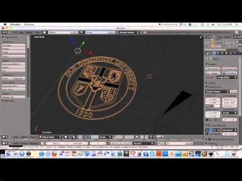 inkscape tutorial yt 33 best blender tutorials images on pinterest blender