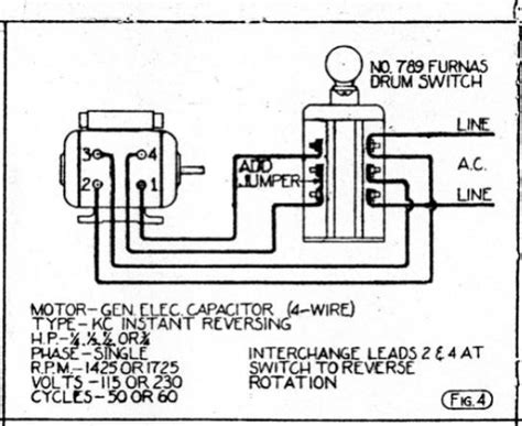 ge capacitor dealer ge electric motor wiring diagram electric free printable wiring diagrams