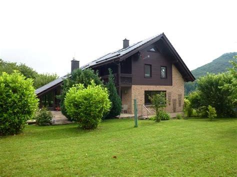 Garten Kaufen Rackwitz by H 228 User Wohnungen Grundst 252 Cke Verkaufen