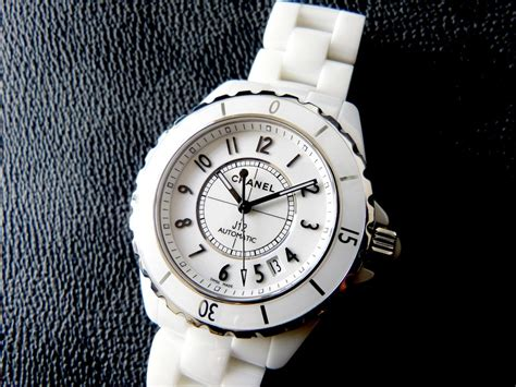 chanel h0970 rolex replica watches reviews uk usa