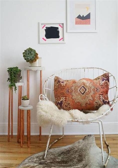 Modern Decor Ideas and Room Colors for 2015, the Year of