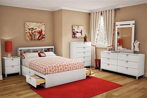 bedrooms bedding ideas