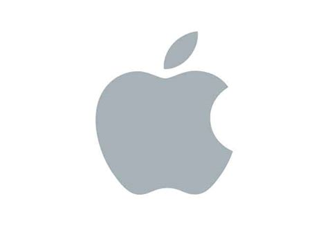apple logo biography iphone 8 preview here s what s know so far photos