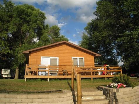 Alexandria Mn Resorts And Cabins by Shady Rest Resort Alexandria Mn Resort Reviews