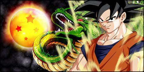 imagenes de goku nueva pelicula video as 237 se transforma goku en un super dios en la