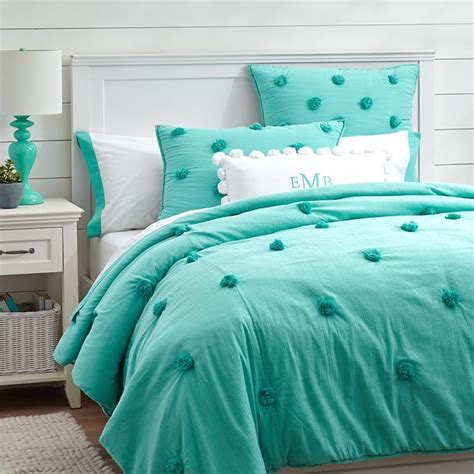 turquoise bed best 25 turquoise bedding ideas on pinterest tropical