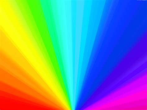 rainbow backgrounds backgrounds