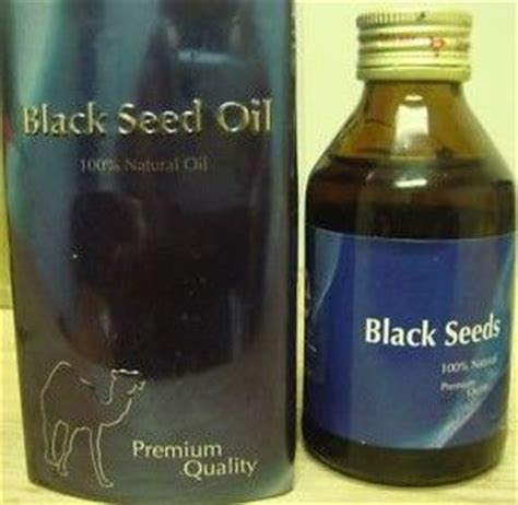 my hair regrow with balck seeed oil hair loss black seed oil price review and buy in uae