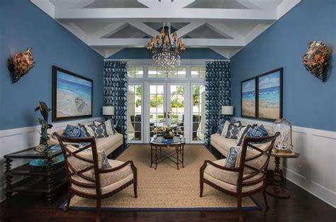 blue living room ideas interior design pictures
