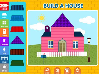 build a house software week 1 2015 bulldog bytes