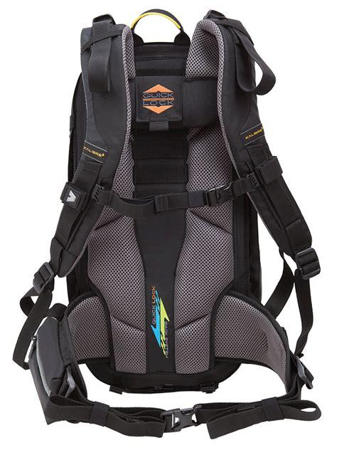 Spesial Bodypack Bag Tas Selempang Tas Selempang Pria Tas kalibre
