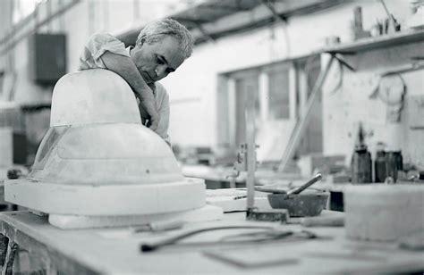 produzione sanitari bagno produzione sanitari boiserie in ceramica per bagno