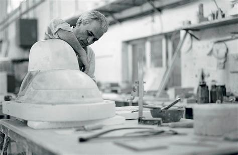 fabbrica arredamenti bagno fabbrica arredamenti bagno eurodomor produzione mobili ed