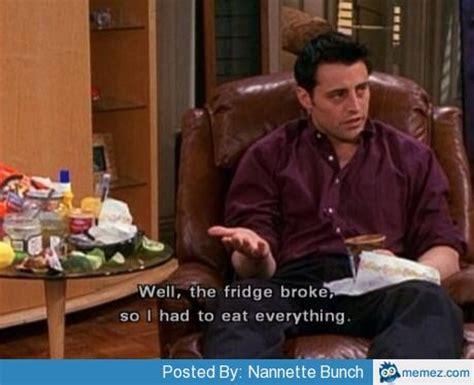 Joey Friends Meme - home memes com