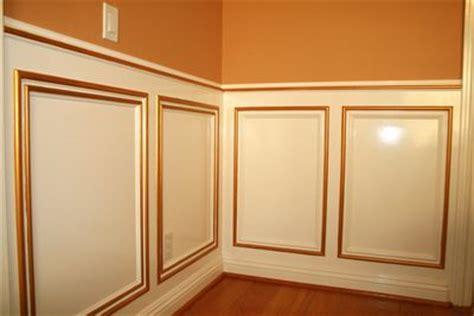 master bedroom benjamin roxbury caramel bedroom caramel master bedrooms