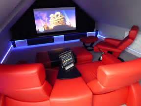 Decorating Small Bedrooms loft conversion ideas jon pritchard ltd jon pritchard ltd