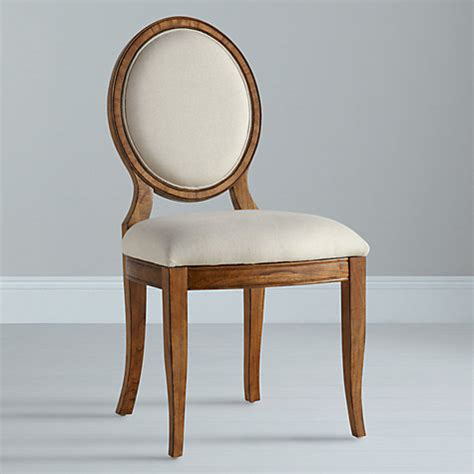 dining tables and chairs john lewis with cheap dining room buy john lewis hemingway dining chair cream john lewis