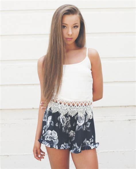 Shofiya Lucia Dress shorts lucia blue and grey ruffle wheretoget