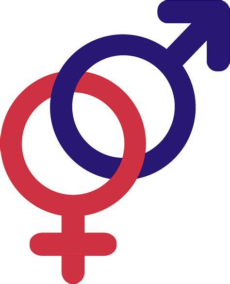 Symbols by Symbols Venus Mars Joined Together Tracy R Twyman S